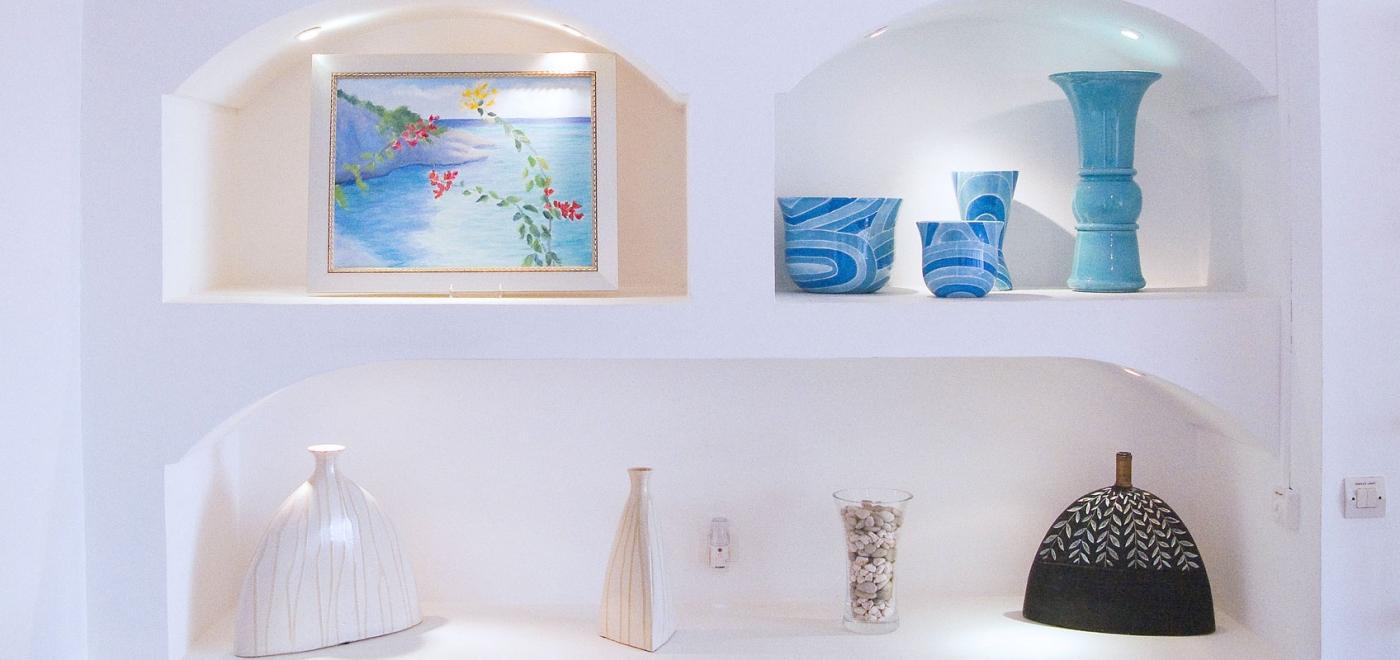 Villa Jardin Creole 3 Bedroom   Ocean View - Located in ...