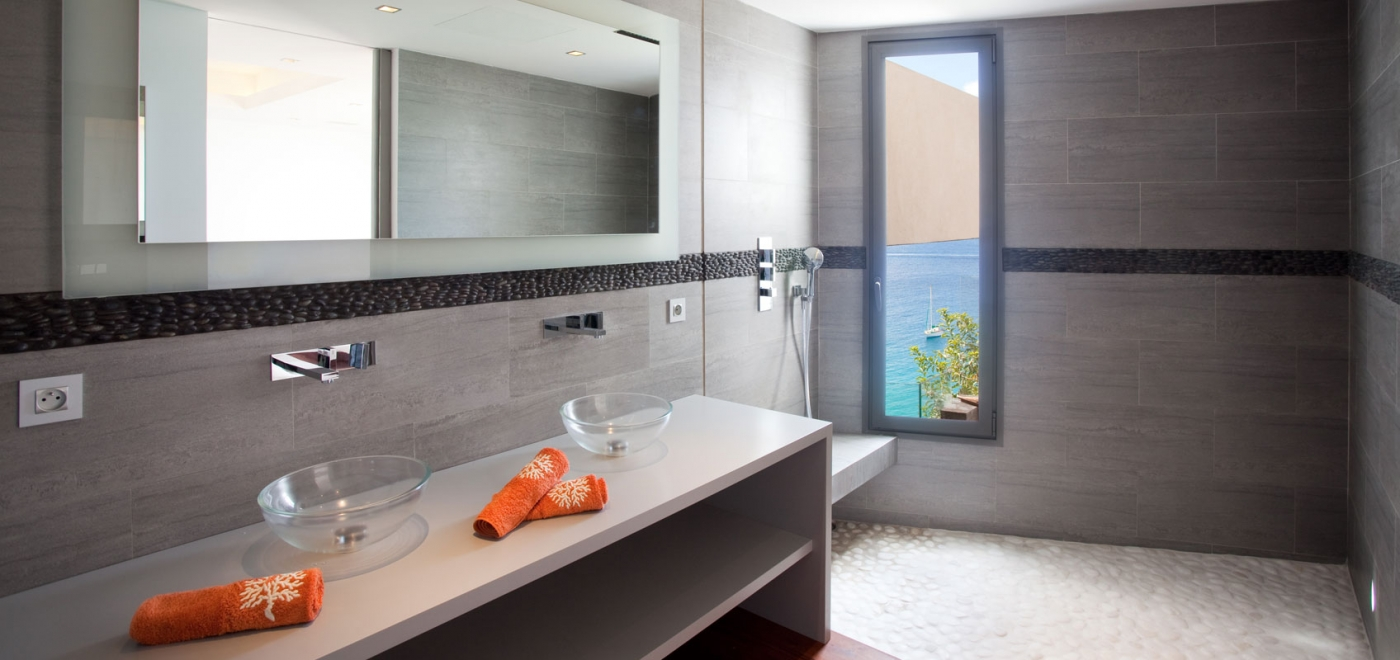 villa details: villa vitti 4 bedroom | private villa rentals