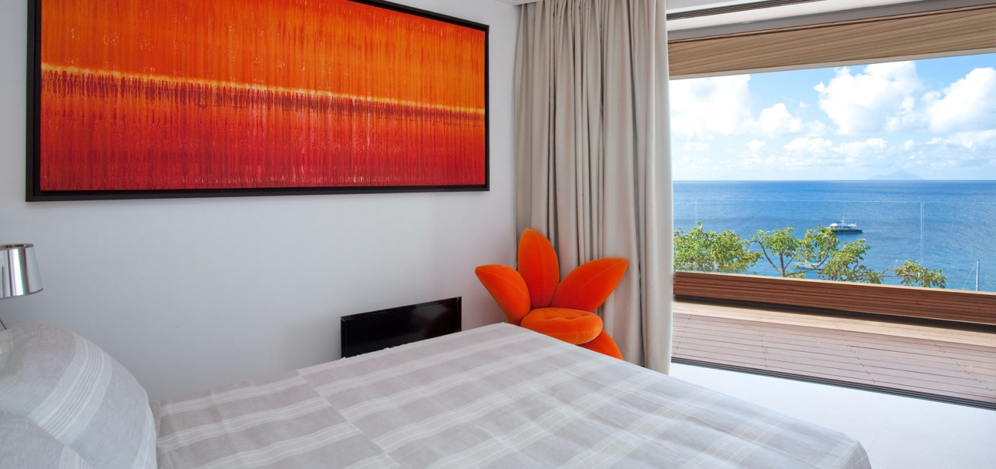 villa details: villa vitti 2 bedroom | private villa rentals